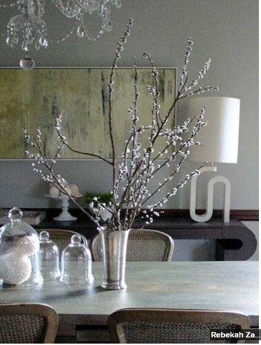 Mộc Kiến Xinh chuyên thiết kế - thi công nội thất Shop - Showroom, cafe, nhà ở - 6