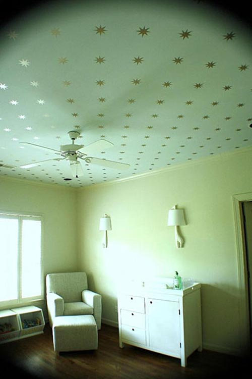 năng động nhà tắm kiểu mái nhà hiện đại sang trọng với nội thất gỗ sồi nội thất cũ tonghop1.