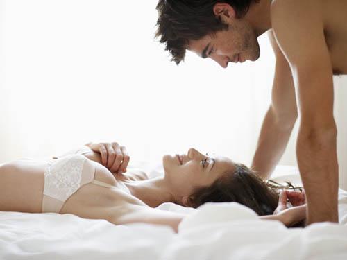 Quan hệ tình dục, yêu, bao cao su,quan hệ đầu tiên
