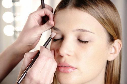 Đẹp Online,  Làm đẹp, mỹ phẩm, da đẹp, tóc đẹp, trang sức đẹp, nail, móng đẹp, trang điểm