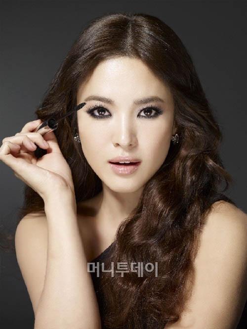 Đẹp Online,  Làm đẹp, mỹ phẩm, da đẹp, tóc đẹp, trang sức đẹp, nail, móng đẹp, trang điểm,