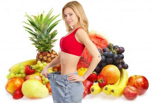 Đẹp Online,  Làm đẹp, mỹ phẩm, thể dục giảm cân, ăn kiêng, giảm béo