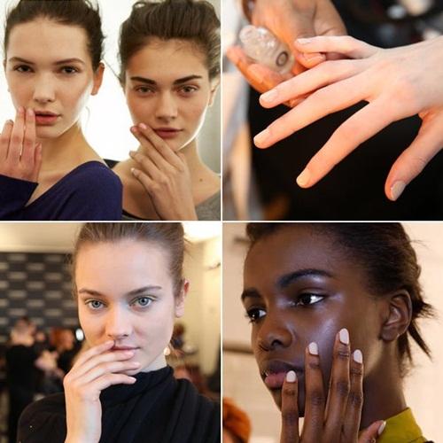 Đẹp Online,  Làm đẹp, mỹ phẩm, da đẹp, tóc đẹp, trang sức đẹp, nail, móng đẹp