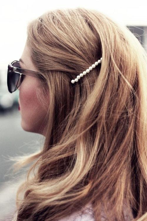 Đẹp Online,  Làm đẹp, mỹ phẩm, da đẹp, tóc đẹp, trang sức đẹp