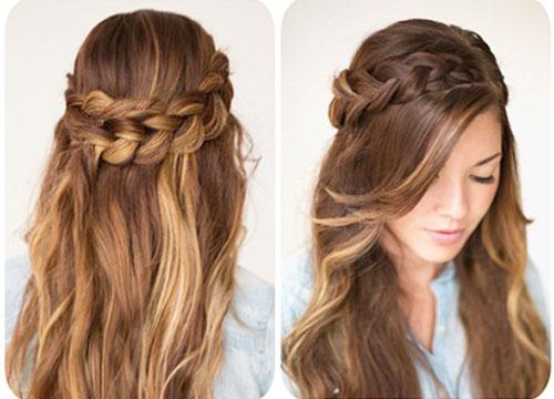 Đẹp Online,  Làm đẹp, mỹ phẩm, da đẹp, tóc đẹp