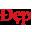 dep.com.vn