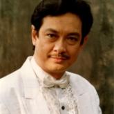 Cố nghệ sĩ Nguyễn Chánh Tín: Tôi đã sống hết mình cho ca nhạc, điện ảnh