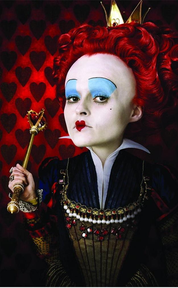 2010-red-queen_copy
