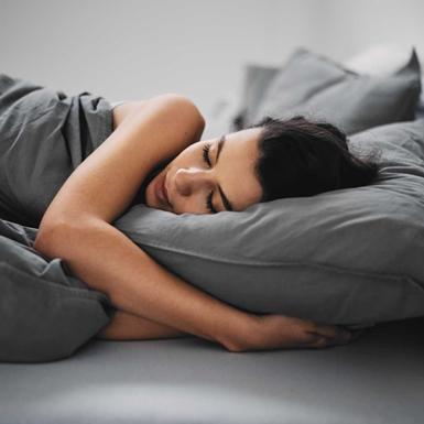 10 lý do bạn nên ngủ nhiều hơn