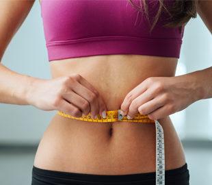7 dưỡng chất giúp giảm cân