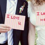Ứng phó với khủng hoảng tiền hôn nhân