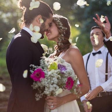 Bước vào một cuộc hôn nhân êm ấm với 12 lời thề nguyện từ luật sư ly hôn