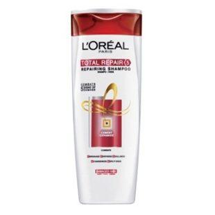 Kem ủ phục hồi tóc Total Repair 5