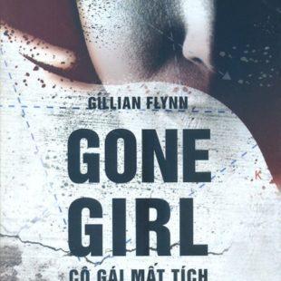 Gone Girl, Cô gái mất tích hay là Hôn nhân và sự đánh lừa mang tên tình yêu