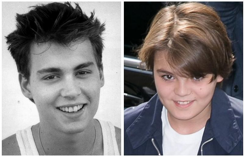 http://images-cdn.moviepilot.com/images/c_scale,h_816,w_1200/t_mp_quality/msqco09nash16jkj9nc9/these-celeb-kids-look-so-much-like-their-famous-parents-when-they-were-the-same-age-923568.jpg