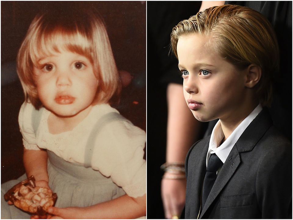 http://images-cdn.moviepilot.com/images/c_scale,h_720,w_960/t_mp_quality/lvpyocsxshsfowkjd4fc/these-celeb-kids-look-so-much-like-their-famous-parents-when-they-were-the-same-age-923624.jpg