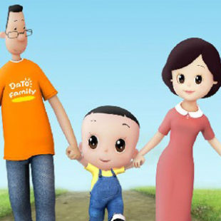 4 thời khắc quan trọng mà cha mẹ nên dành trọn cho con cái