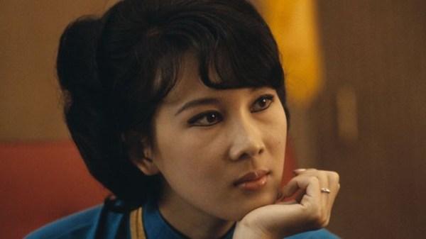 Mẹ của MC Nguyễn Cao Kỳ Duyên – bà Đặng Tuyết Mai qua đời