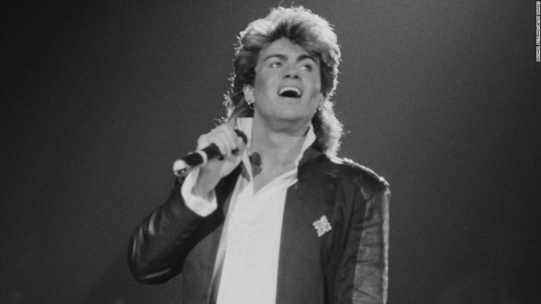 george-michael-restricted-super-169