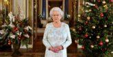 Khám phá lễ Giáng sinh đằng sau cánh cổng Hoàng gia Anh