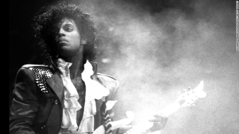 prince-ach-restricted-exlarge-169