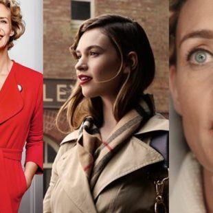 Khám phá 3 phim quảng cáo mùa Giáng Sinh đắt giá từ nước Anh