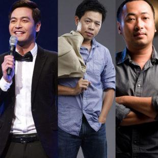 Bỏ hay giữ Tết cổ truyền? Nghệ sĩ Việt đồng loạt lên tiếng
