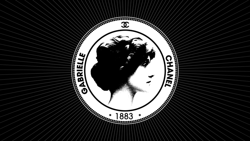 01_inside-chanel-chapt-18-gabrielle-a-rebel-at-heart_hd-copy