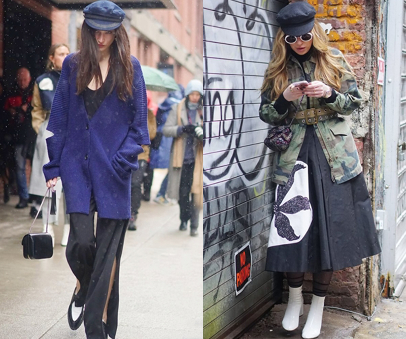 20171502_street_style_tuan_le_thoi_trang_new_york_thu_dong_2017_deponline_00-copy