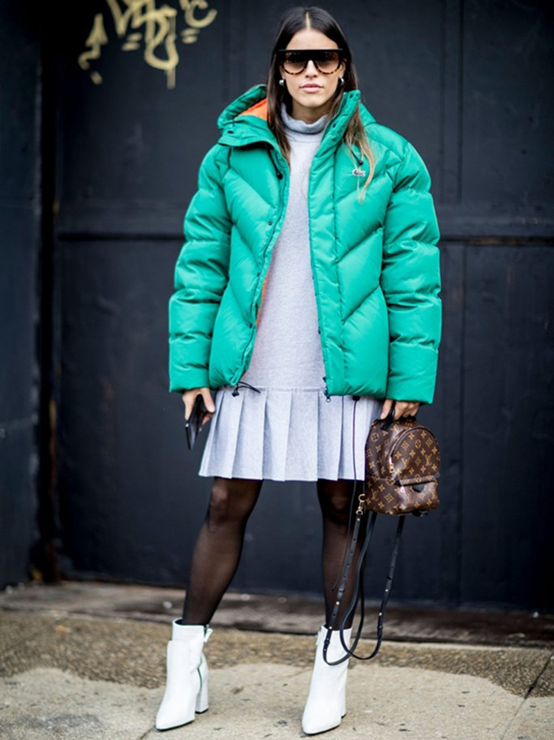 20171502_street_style_tuan_le_thoi_trang_new_york_thu_dong_2017_deponline_02-copy