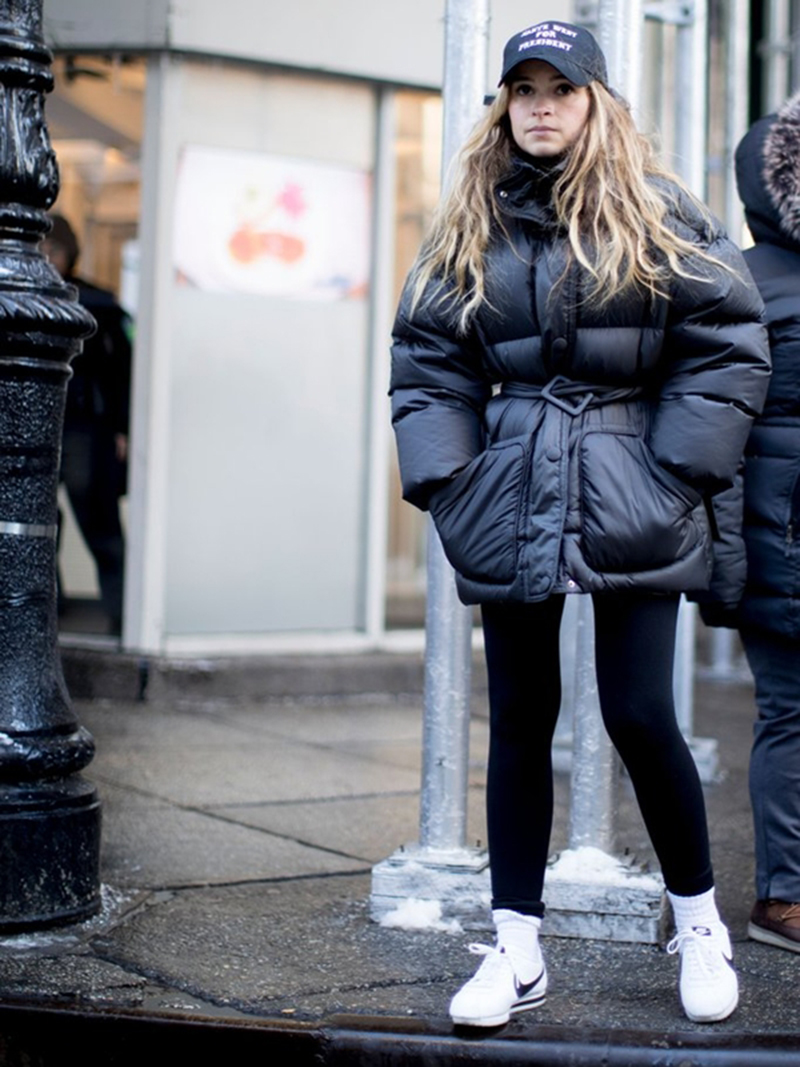 20171502_street_style_tuan_le_thoi_trang_new_york_thu_dong_2017_deponline_03-copy