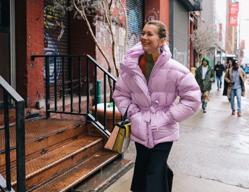 20171502_street_style_tuan_le_thoi_trang_new_york_thu_dong_2017_deponline_04-copy