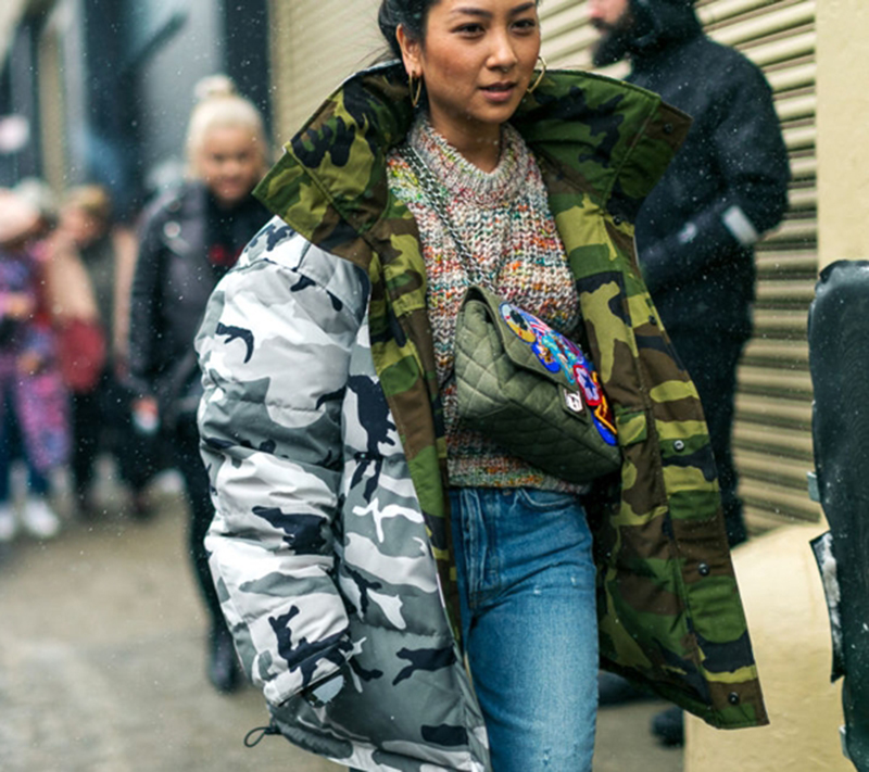 20171502_street_style_tuan_le_thoi_trang_new_york_thu_dong_2017_deponline_05-copy