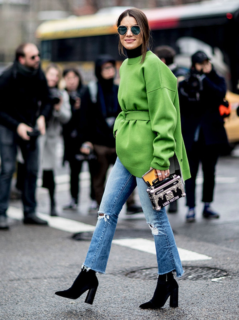 20171502_street_style_tuan_le_thoi_trang_new_york_thu_dong_2017_deponline_08-copy