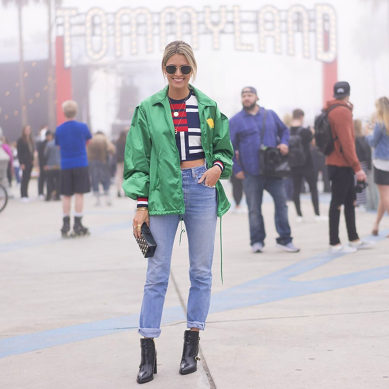 20171502_street_style_tuan_le_thoi_trang_new_york_thu_dong_2017_deponline_09-copy