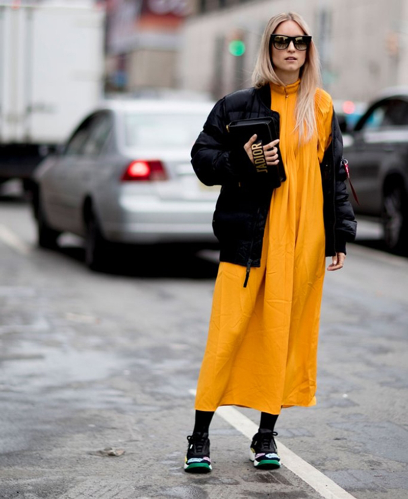 20171502_street_style_tuan_le_thoi_trang_new_york_thu_dong_2017_deponline_10-copy