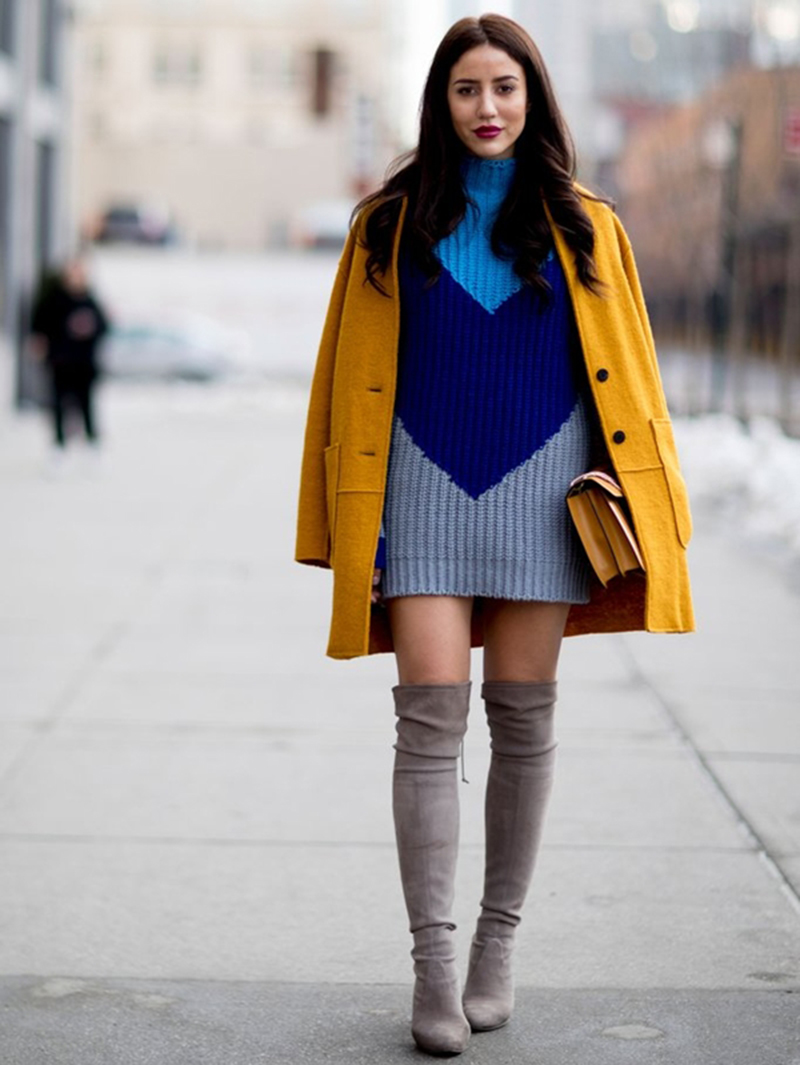 20171502_street_style_tuan_le_thoi_trang_new_york_thu_dong_2017_deponline_11-copy