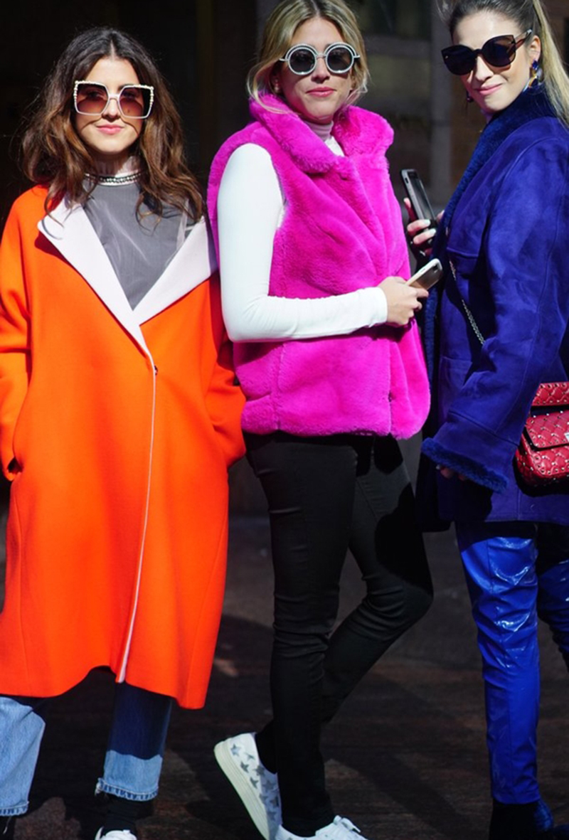 20171502_street_style_tuan_le_thoi_trang_new_york_thu_dong_2017_deponline_12-copy