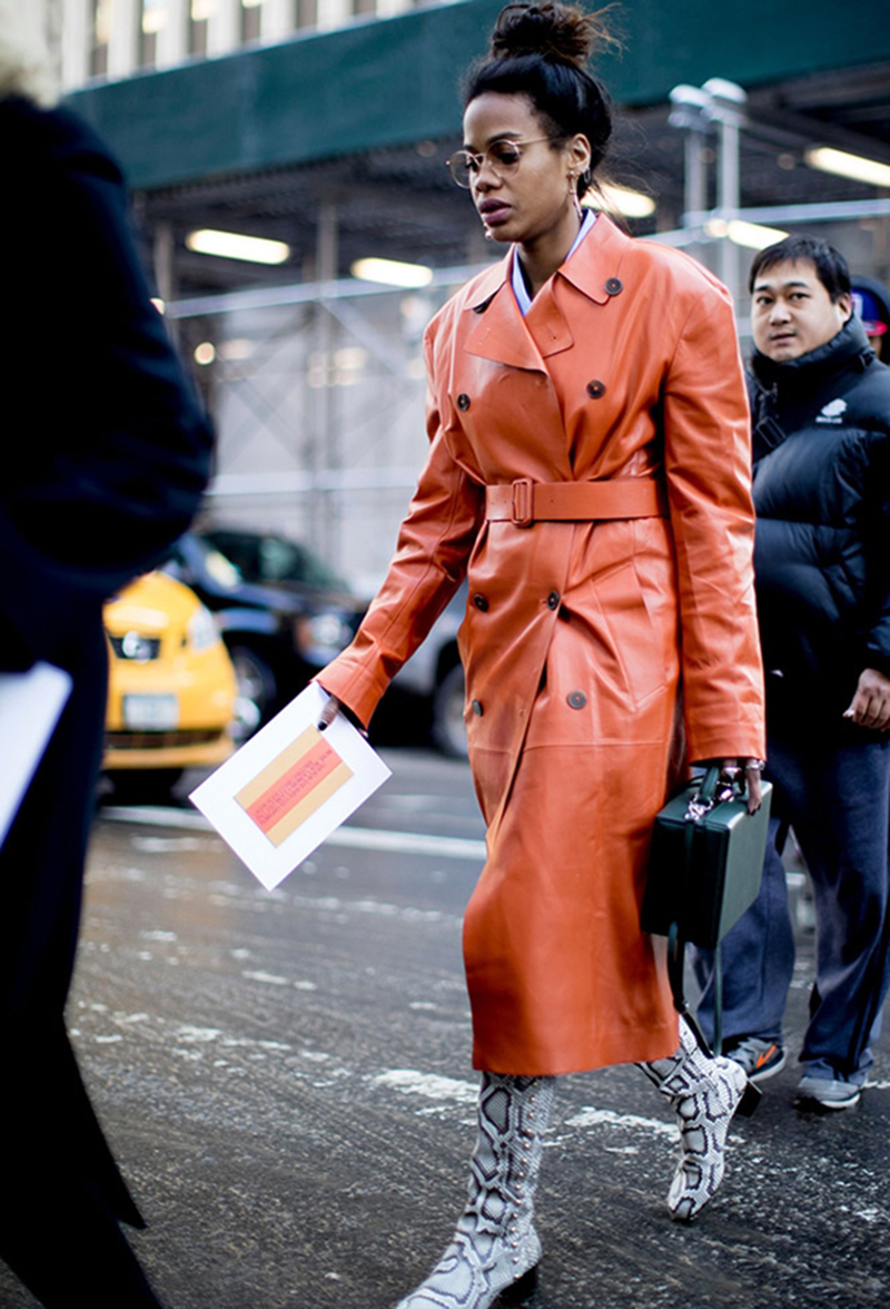 20171502_street_style_tuan_le_thoi_trang_new_york_thu_dong_2017_deponline_13-copy