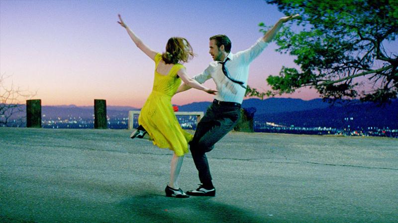 Điểm mặt những bộ phim đoạt giải Oscar về trang phục của thế kỉ 21