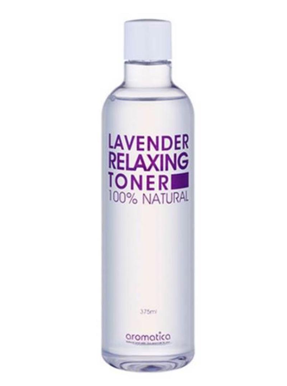 7_skin_method_deponline_4_lavender_relaxing_toner-copy