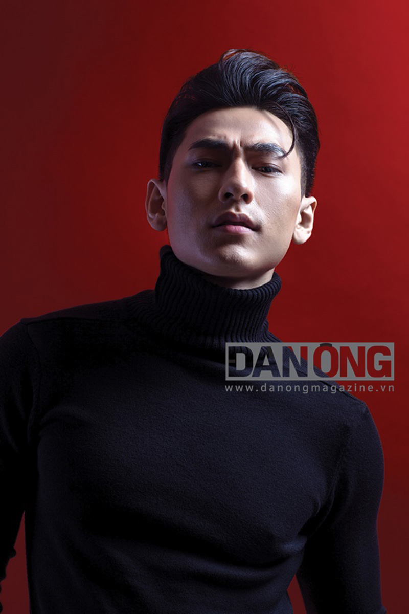 danongmagazine-menoftheyear-isaac-2-copy