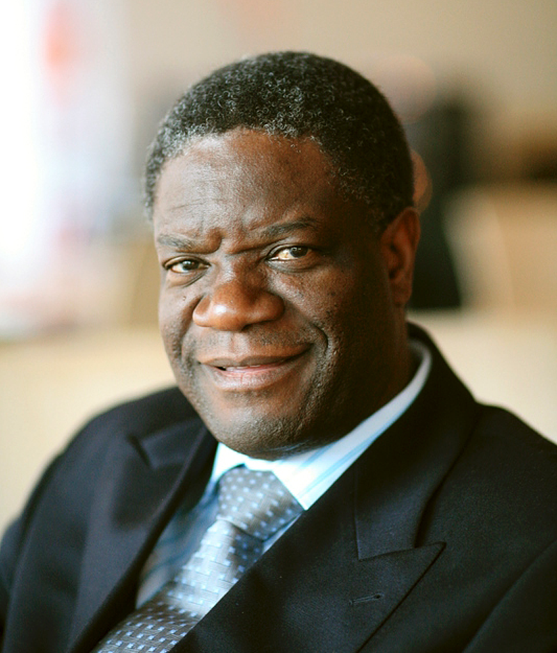 dr-denis-mukwege-copy