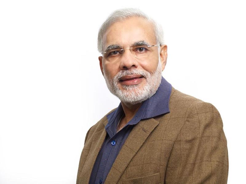 narendra_damodardas_modi-copy