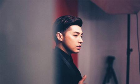 Singer Of The Year: Noo Phước Thịnh – Sẽ sớm xưng vương?
