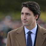 Thủ tướng Canada: Người đàn ông trong mơ