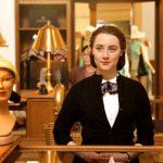 15 bộ phim đặc sắc dành cho kỳ nghỉ dài