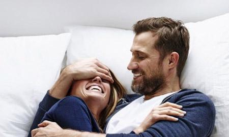 Tâm sự cánh mày râu: Thương vợ nhưng thường quên… nói