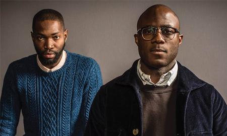 Cuộc đua tượng vàng Oscar 2017: Giấc mơ Mỹ hay ác mộng của người da màu?