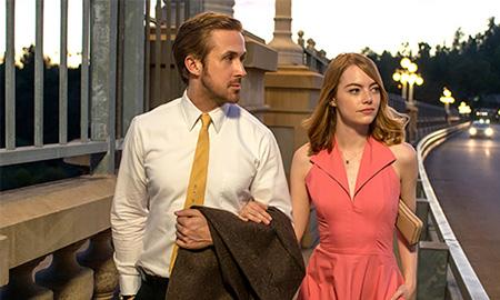 Những bộ phục trang từng đoạt giải Oscar trong thế kỉ 21